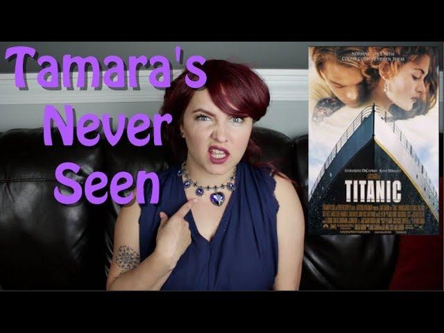 titanic-tamara-s-never-seen