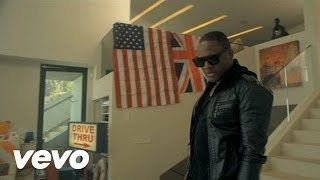 Watch Taio Cruz Hangover video