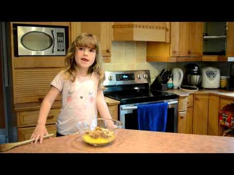 recette-de-biscuit-à-l'avoine