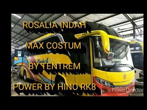 rosalia-indah-max-costum-!!-hino-rk8-terbaru-dari-tentrem