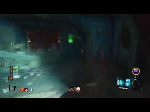 Kino gameplay