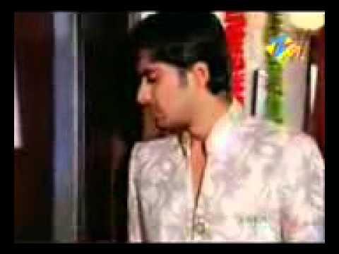 baware naina bhare rahe raat bhar video song