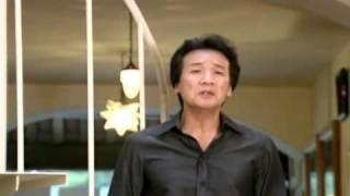 前川ボーカル全開! せつないミディアムバラード、聴き応え、歌い応え十...