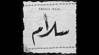 Phobia Isaac - Salam (Official Freestyle)