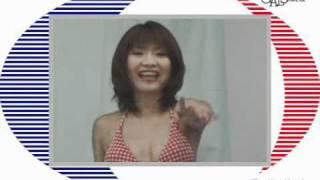 堀口としみ  ブーブークッション 堀口としみ 検索動画 5