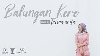 Ndarboy Genk - Balungan Kere Trisna Arifa Cover