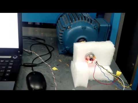 Control PI motor, Micromaster 440, Encoder, PLC