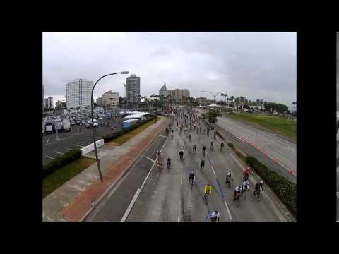 Tour of Long Beach 2015