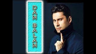 DAN BALAN - HOLD ON LOVE (WITH LYRICS)
