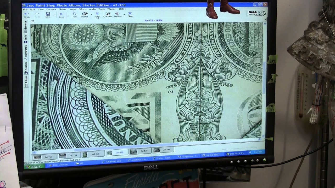 Fallen angels on dollar bill illuminati symbols on one dollar bill fallen angels on dollar bill illuminati symbols on one dollar bill the end of the world too youtube biocorpaavc
