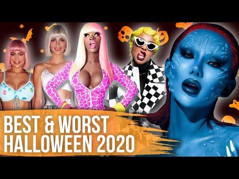Best-Worst-Celebrity-Halloween-Costumes-of-2020