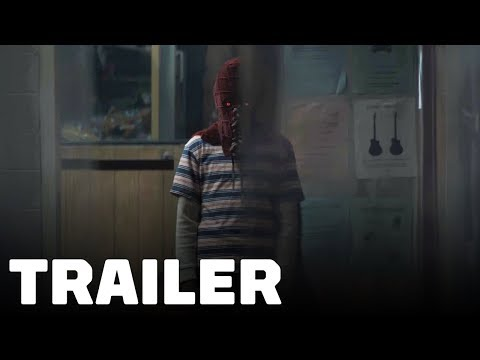 Brightburn – Trailer #1 (2019) Elizabeth Banks, James Gunn