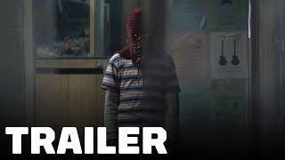 Brightburn - Trailer #1 (2019) Elizabeth Banks, James Gunn
