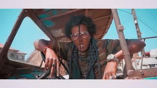 STEEVE ONE LOCKS | Capital Koui | 🇬🇳Official Video 2018 | By Dj.IKK