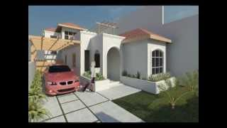 Latest Building Designs In The Caribbean!!!
