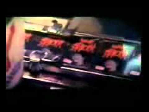 iwan fals - sumbang (video clip)