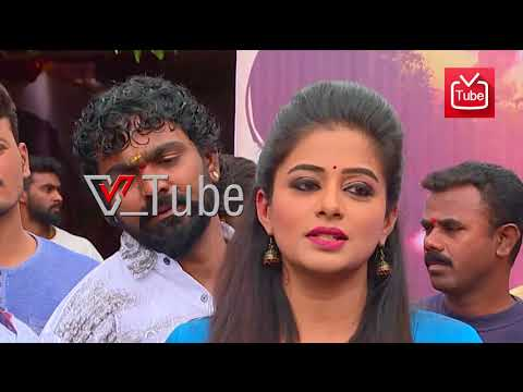 Priyamani Back With Nanna Prakara Movie | Interview