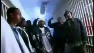 Tha Eastsidaz - crip hop