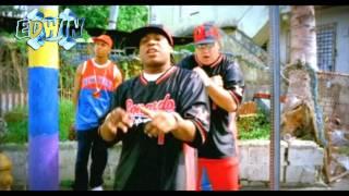Yaga y Mackie ft.Johnny y Predo Prez - Muñequita