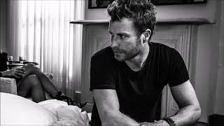 Dierks Bentley - Come a Little Closer (Audio) Video