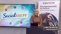 socialklar.TV   04/06/20