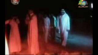 ISLAM: IBRAT HASIL KARO (nisar file)