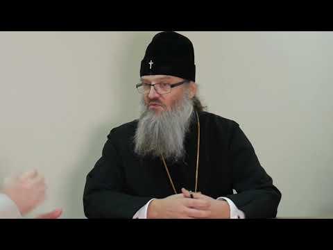 Д Джангиров Врачи Верующие и атеисты