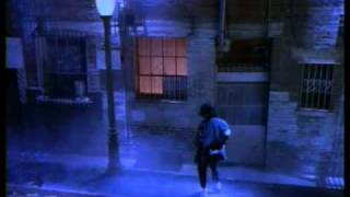 Michael Jackson - Black or white - Final dance - HQ