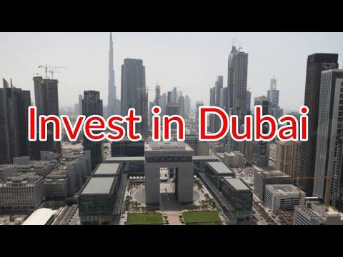 Dubai best Investment   Azhar Consultants LLC Dubai Jobs / Dubai Jobs