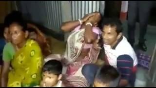 Sapna barman Mother reaction after she winning asian gold medal | viral video
