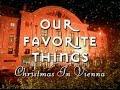 Miniature de la vidéo de la chanson Have Yourself A Merry Little Christmas