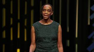 Why It's Time to Pay to Play | Lori Latrice Martin | TEDxLSU