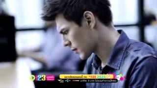 Thai love  song....