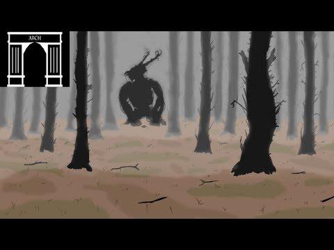 Warhammer 40k Rogue Trader RP, Lurking Hunger! Ep21