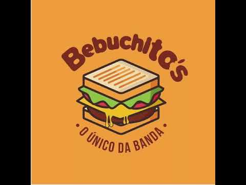 Download Bebuchito's (Original mix) Prod. Dj Edb Prince of Kwanto
