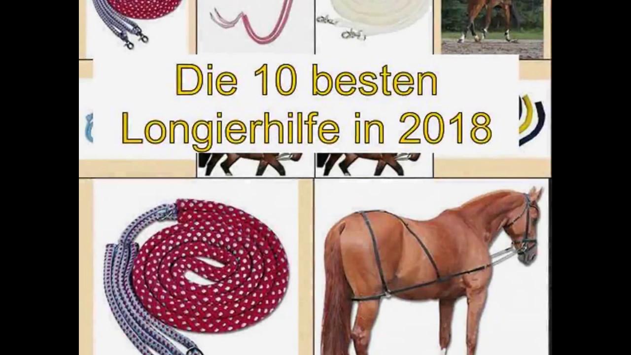 Wei/ß Full Gr Epplejeck Longierhilfe Baumwolle /