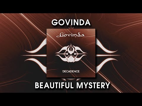 Govinda - Beautiful Mystery