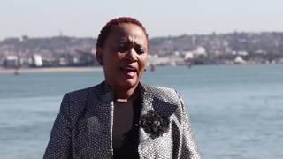 Announcement of KwaZulu Cruise Terminal as Preferred Bidder for the Durban Cruise Terminal