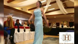 Holst Photography at Rankin Bridal Showcase 1080p