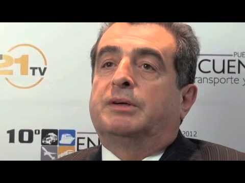 HPH resalta importancia de industria automotriz en corredor Puebla-Veracruz