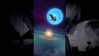 FFRK 7ナイトメア 星を喰らいし異物3 ジェノバ SYNTHESIS(難易度???)...