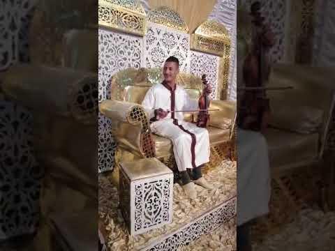 Yassine Bir Rami  مبروك خويا