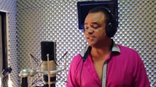 Every Beat Of My Heart - Rod Stewart - Interpretação de Rapha Candido