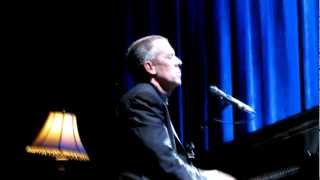 Hugh Laurie London Concert 2012 - St James Infirmary