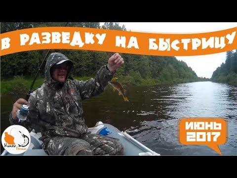 рыбалка киров для начинающих