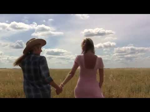 Farmers Daughter flint farms from YouTube · Duration:  3 minutes 32 seconds