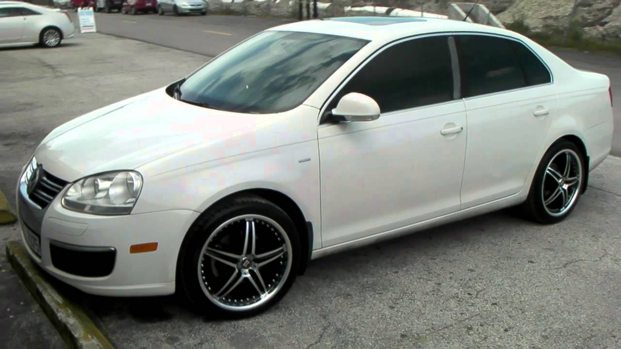 this blog vw euro miro and ic wheels pagespeed jetta with rider volkswagen a low xvolkswagen rims is staggered tires
