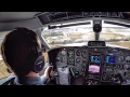 The Challenges of Flying Single Pilot