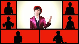 Funky Acappella Summer Live!! 〜INSPi×Daichi=DaiSPi!?〜 <ローチケ...