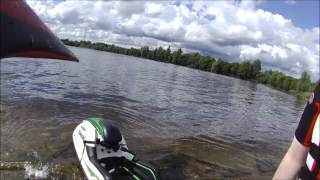 Lagoona Lake Lunacy (Teaser trailer)